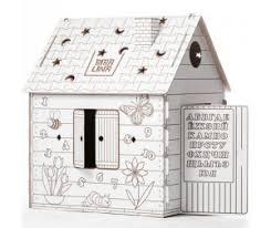 <b>Детские игровые домики</b> — купить в Москве детский домик в ...