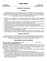 Resume Template  Awesome Resume Templates Customer Service Representative With Employment History  Resume Templates Customer     longbeachnursingschool