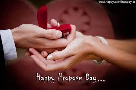 Happy-Propose-Day-Wallpapers-2013.jpg via Relatably.com