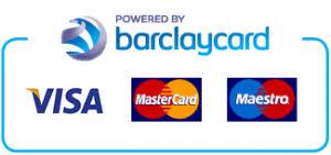 Image result for barclaycard logo