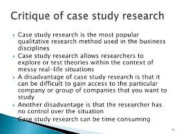solution manual for mathematical modelling with case studies    Case study research design and methods robert yin pdf free download