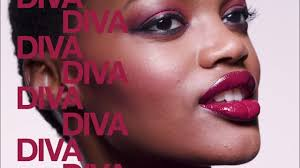"M·A·C - Makeup <b>Monochrome</b> ""Diva"" - YouTube"