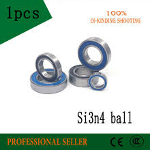Buy <b>bearing 6905</b> and get free shipping on AliExpress.com