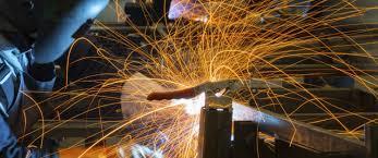 compare structural welding contractors near me com structural welding contractors
