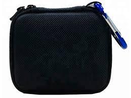 <b>Чехол для акустики Eva</b> Portable Hard Storage Carrying Travel ...