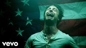 <b>Five Finger Death Punch</b> - Gone Away (Official Video) - YouTube