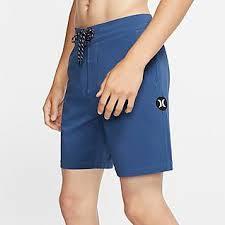 <b>Men's</b> Hurley Boardshorts. Hurley.com