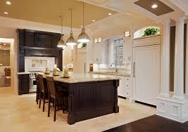 Kitchen Remodeling In Chicago Chicago Kitchen Cabinets Archives Builders Cabinet Supply