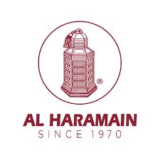 <b>Al Haramain Perfumes</b> - Home | Facebook