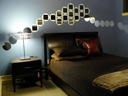 cool masculine bedroom bedroomexciting masculine bedroom design with canvas wall art also coo