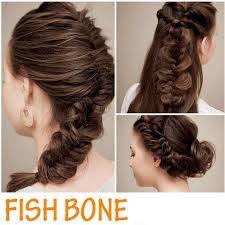Detail Feedback Questions about <b>M MISM 1</b> pc Hair Braiding DIY ...