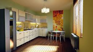 Kitchen Improvements Home Improvements In Middletown Ny Catskill Home Improvements