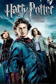 【奇幻】哈利波特:火盃的考驗線上完整看 Harry Potter & The Goblet of Fire