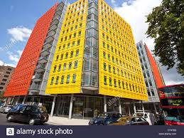 central saint giles development st giles high street central london england central saint giles office building google