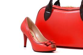 <b>Туфли Marino Fabiani</b> 4150 corallo :: Женские туфли - купить ...