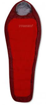 <b>Trimm IMPACT</b> - 1727.00грн! Купить <b>спальный мешок Trimm</b> ...