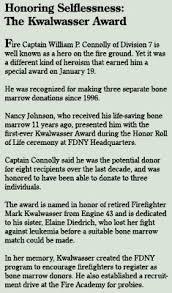 Firefighter Appreciation Quotes. QuotesGram via Relatably.com