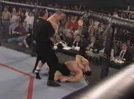 Image result for Tank abbott ragdoll ko