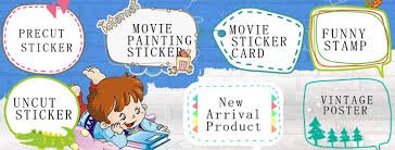 Small Orders Online Store, Hot ... - seasonstorm stationery Store
