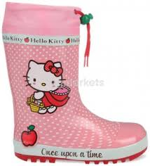 Купальники Hello Kitty в Орехово-Зуево (2000 товаров) 🥇