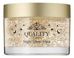 Купить <b>премиальная ночная маска</b> для лица Premium Mask Night ...