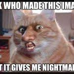 Furry Meme Generator - Imgflip via Relatably.com