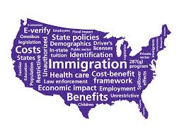 What Are the Potential Impacts of State Level Immigration Policies