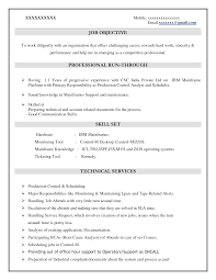 massage therapist resume the best letter sample massage therapist sample resume sle mainframe resume massage therapist 6g1guuom