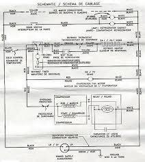 kitchenaid wiring diagram kitchenaid wiring diagrams online kitchenaid superba oven wiring diagram