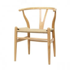 a touch of simple elegance in the kitchen this dining chair has got a very buy home office furniture give