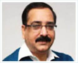 Sunil Mutreja has resigned from his post as Executive President of Amar Ujala Publications. Yet to decide on his next destination, he indicates taking the ... - 2011-09-Sunil-Mutreja-Amar-Ujala
