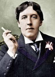 Oscar Wilde - OscarWildeREX_228x319