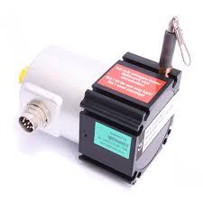 Draw Wire Position <b>Sensors</b>   <b>String</b> Pots   0-40mm to 0-50m