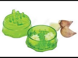 Прибор для измельчения (ЭКМАН) <b>чеснока</b> , имбиря, орехов ...