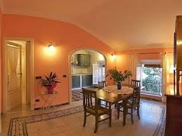 ' <b>Puccini</b> '... <b>lovely</b> apartment with A/C in the Historical Centre of Lucca
