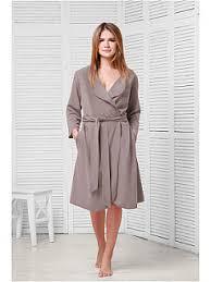 Купить одежду <b>FUNNY BUNNY</b> в интернет магазине WildBerries.kz