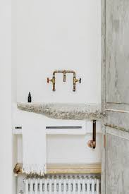 walnut bathroom vanity modern ridge:  images about bathrooms on pinterest architects marbles and marble bathrooms