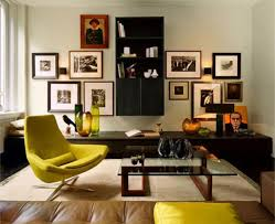 image gallery west elm living room mcm style ideas pinterest west astonishing home stores west elm