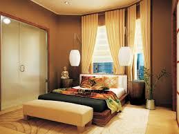 applying good feng shui bedroom decorating ideas endearing image of feng shui bedroom decoration using light applying good feng shui
