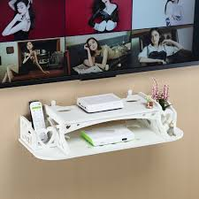 Europe WIFI <b>router collection</b> decoration multifunctional stacks ...