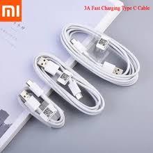 <b>usb</b> cable <b>type c xiaomi</b> pack