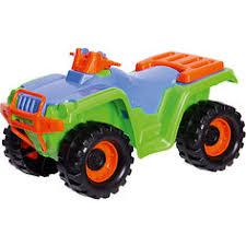 Купить игрушечные машинки в интернет-магазине | Snik.co