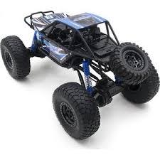 Купить <b>Радиоуправляемый краулер MZ</b> Model Climbing Car 4WD ...