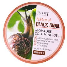 <b>Jigott</b> Natural Увлажняющий успокаивающий <b>гель</b> с экстрактом ...