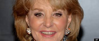 Barbara Walters To Conduct First Interview With Casey Anthony Lawyer Jose Baez? Barbara Walters. First Posted: 07/06/11 05:47 PM ET Updated: 09/05/11 06:12 ... - r-BARBARA-WALTERS-large570