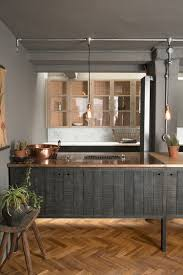 dining table kitchen furniture designs cdwzzz bathroom charming small rectangular dining tables london kitchen