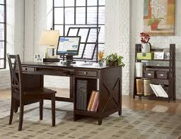 most seen pictures in the 11 awe inspiring pictures of home office spaces suitable for your house beauteous home office