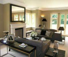 color combos black love and tans on pinterest black beige living room