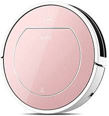 ILIFE V7s Robot Vacuum Cleaner Mop and Dry ... - Amazon.com