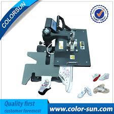 110 220V <b>heat press machine shoes</b> transfer press <b>machine</b>-in ...